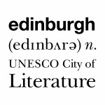 Edinburgh UNESCO City of Literature